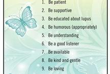 hughes syndrome autoimmune disease
