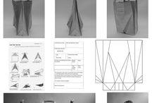 Design e origami
