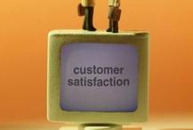 5 customer service tools voor je website