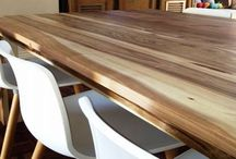 dining room designs / gorgeous rustic / classic & contemporary dining tables and sets