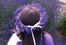 kvetinove doplnky