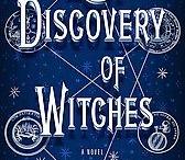 Books Worth Reading / by Christina Boyd