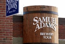 Breweries / Some we've already visited and some our on our list to visit! The best craft breweries worth visiting!