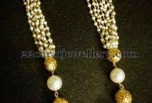 Jewellery design:pearl,gold,emerald, diamond ruby...