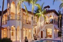 mansions s