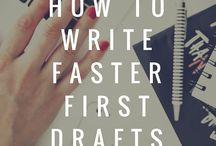 Writing Tips / Writing Tips