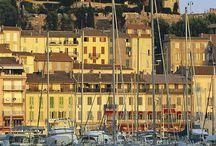 Cole d'Azur