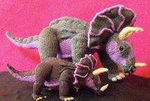 cute knits