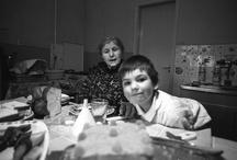 Zsolt Budai photographer side