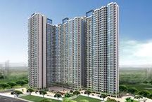 New Construction In Kharghar