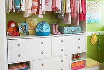 Twins Room Ideas