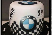 bmv cake