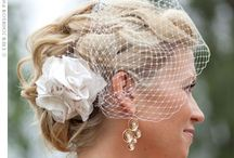 Rustic-Luxe Weddings