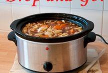 anti inflammatory recipes / by Julie Adams