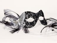 18th Masquerade / by Candace Hutchinson