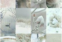 hiver mood