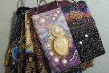 beads iPhonecase
