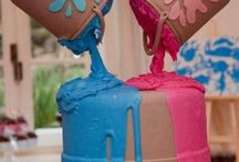 Awesome cakes and cookies / This board is for the lovers of cakes and stuff like that