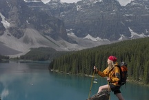 Holidays in Canada / Holidays Around the World Information - http://www.holidays-and-observances.com/holidays-around-the-world.html