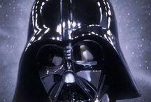 Star Wars Costuming / Cosplay for Star Wars Geeks like myself