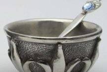 Pewter Bowls / GoodiesHub.com is an Exciting Online store offering Exclusive and Designer Handcrafted Products. ~ GoodiesHub.com Where Only the Best is Good Enough. ~ Shop Online at GoodiesHub.com