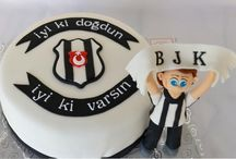 Beşiktaşım Nice Mutlu Bol Zirveli Yaşlara / #Beşiktaş112Yaşında #Happybirthdaytoyou #Beşiktaş