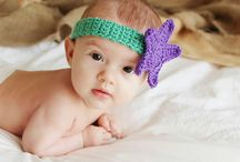 Disney Princess Little Mermaid Baby