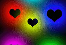 tatlı kalpler