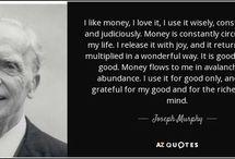 Josepf Murphy