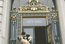 Weddings / by Chameleon Imagery