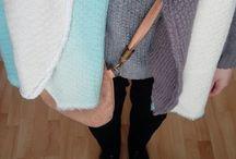 Outfit / OOTD (Grüne Mode, fair fashion, slow fashion, eco, ethical, sustainable, bio, okoume)