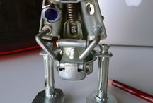 robottini 3705