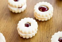 Cookies / Food
