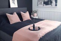 Kayla's bedroom