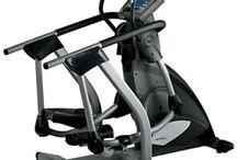 Health & Fitness / http://nextgenerationgym.com/best-elliptical-machine-review-vs-treadmill/