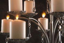 candele   gif