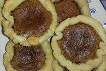 Canadian Favourites / Recipes and cooking ideas from our Canadian home cooks. Pins by Allrecipes Allstars Canada.