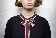 POOL hair  ヘアデザイン / 原宿「POOL プール」のヘアデザインです。
