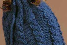 tejido y bordado