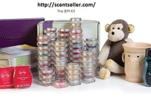 I WANT this / www.scentseller.com