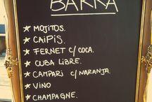 Barra Flavia