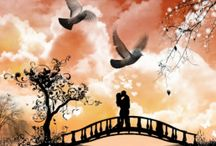 Love Spells To Bring Love Into Your Life