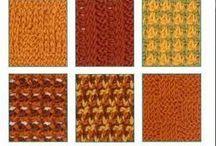 Crochet LU