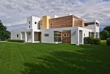 Bridgehampton Home Redesign / Bridgehampton Home Redesign