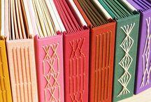 Bookbiding