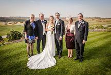 London Golf Club / Wedding photos taken at The London Golf Club, near West Kingsdown and Brands Hatch