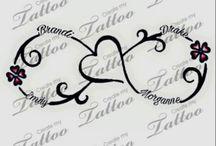 New tatu