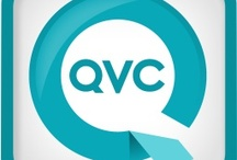 QVC Studios / QVC Studio Park is based in West Chester PA. The popular and well known shopping network gives studio tours and has a store that is open daily for the public.