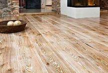 MARCHEWKA podłogi / podłogi na indywidualne zamówienie dł.do 9m, szer. do 35cm wykonywane również na ogrzewanie podłogowe
