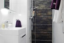 koupelna krymská